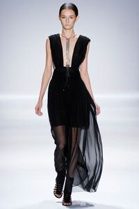 howellings: looks from NYFW (part 8)