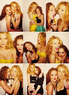 Photoshoot with your best friend <3