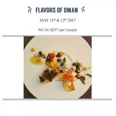 ➕ Facebook group: Link in bio 🐤 Twitter @eventsinoman 📩 Email: eventsinoman2@gmail.com  #eventsinoman #oman #muscat #mct #eventblogger #muscatblogger #omanblogger #blogger #event #stayhappening #updates #omanupdates #ads #eventblog #muscatevents #omanevents #instagram #instaoman #eventguide #eventupdate #omani #ouroman #socialmediainfluencer #events #eventplanner #advertising #marketing #omaninfluencers #follow4follow #like4like #evedeso #eventdesignsource - posted by Events In Oman 🇴🇲…