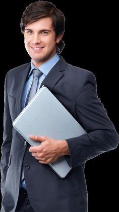 El Asesor Financiero: Maneras creativas para encontrar pistas Inmobiliar...