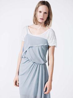New season women's wear from House of Fraser