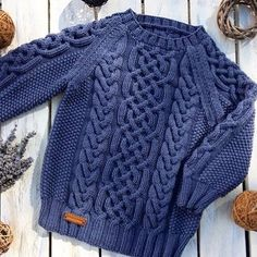 Knitting Patterns Sweter By # knits not only grandmothers … Knitting For Kids, Stitch Fix, Knitwear, Knitting Patterns, Knit Crochet, Cool Outfits, Pullover, Handmade, Clothes