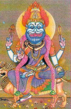 pratyangira-01