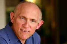 """Armin Shimerman,  Was the first actor, ever, to play a Ferengi on """"Star Trek"""", as """"Letek"""" on the Star Trek: The Next Generation episode, The Last Outpost. Five years later, he was offered the role of """"Quark"""" on Star Trek: Deep Space Nine, the first Ferengi character in the main cast of any Star Trek series and a role that he would play for seven years."""