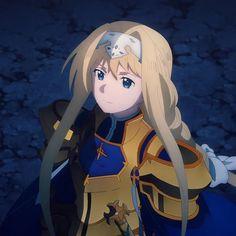 Sword Art Online, Kirito Sword, Sao Anime, Arte Online, Amazing Pics, Fire Emblem, Art Girl, Alice, Princess Zelda