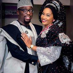 Traditional look inspiration pic via @a_amingo #tradlookinspiration #color #black #bride #groom #tradwedding #instapost