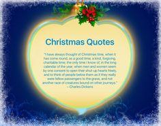 22 days until Christmas! ☃