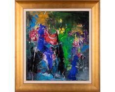 În căutarea Perfecțiunii- pictură în ulei pe pânză, artist Iurie Cojocaru Night, Artwork, Painting, Work Of Art, Auguste Rodin Artwork, Painting Art, Artworks, Paintings, Painted Canvas