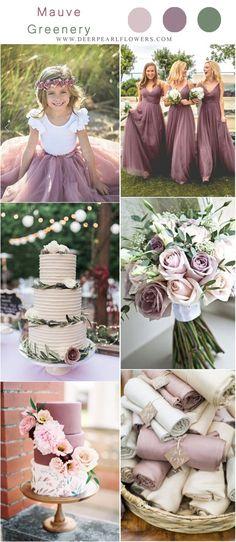 Top 5 Purple Wedding Color Combos for 2019 – Jackie Mabe @ Mabe Design Co. Top 5 Purple Wedding Color Combos for 2019 H Samuel Wedding Rings Mens Mauve Wedding, Wedding Bridesmaids, Dream Wedding, Wedding Day, Bridesmaid Dresses, Wedding Rings, Trendy Wedding, Wedding Flowers, Wedding Events