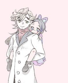 Chibi, Pokemon, Anime Neko, Doujinshi, First Love, Young Boys, Manga, Cute, Pictures