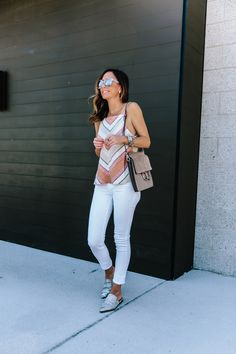 70cf60af6d4412 687 Best My Style Board images in 2019