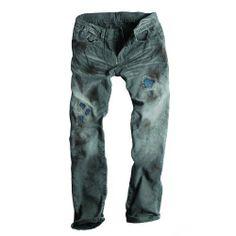 FLATSEVEN Herren Slim Straight Destroyed Skinny Jeans Denim (DN101) FLATSEVEN, http://www.amazon.de/dp/B00950OL3S/ref=cm_sw_r_pi_dp_9aUNtb01XG6VT