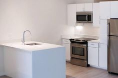 Special at 3825 Georgia at Petworth Metro! Receive a $250 Visa gift card when you lease at 3825 Georgia by May 1. Tour our studios and one bedrooms at this weekends Open House (Sat. & Sun. 12-4 pm). Call now! 202-509-0973 #DCapartments #rentalspecial http://ift.tt/2peB0tq IFTTT Instagram http://ift.tt/2p38ueJ