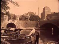140001 Utrecht, zooals U het niet kent, 12-08-1929 - 21-08-1929 (Het Utrechts Archief ) - Het Utrechts Archief