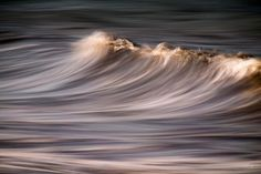 summer waves // by @picsart artist adlus