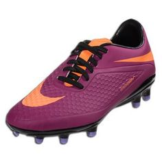 COM is the best soccer store for all of your soccer gear needs. Shop for soccer  cleats and shoes 264d81d490a03