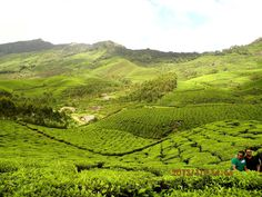 Flavours of Paradise: Idukki -  One of the best travel destination in So...