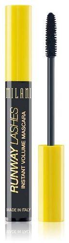 Milani Runway Lashes Mascara $5.99 - from Well.ca