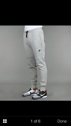 4deb4ea083755e There are 2 tips to buy pants