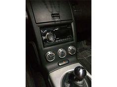 """""""Car - 2007 Nissan 350Z Base in LONDON, ON  $16,500"""""""