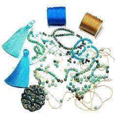 🧿Nouvelles Créations Turquoise pour notre partenaire à Genève🛍#epiceriecasaandrea ✨superbe #boutiquecorse pour se faire plaisir #boutiquegeneve ✨#handmadewithlove 🖐 ✨#pierressemiprecieuses💎 ✨#semipreciousstone ✨#createur par #passion pour répondre à vos #envies 📿 ✨Idée #cadeau #personalized ✨#bohochic ✨#jewellery ✨#bijouxaddict ✨#createursuisse ✨Suivez nous @creationaum ✨#standwithsmall 📿 ✨#shoponline 📲💻📞✨#shoppingaddict 🛍✨#aumcrea 📿🧿 ✨#_cla_gir_ 📿🧿 ✨#geneve🇨🇭…