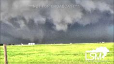 oklahoma tornado 5-31-13 pictures - Google Search