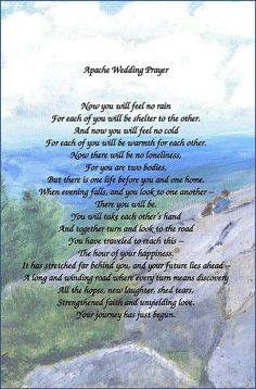 Blessings, Prayers, and Memorials on Pinterest | Miss You ...