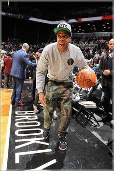 Camo Pants Outfit, Camo Jeans, Men's Pants, Mens Camo Pants, Army Pants, Camo Outfits, Casual Outfits, Hip Hop Fashion, Urban Fashion