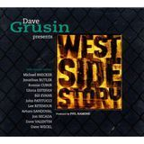 West Side Story [CD], 03613207