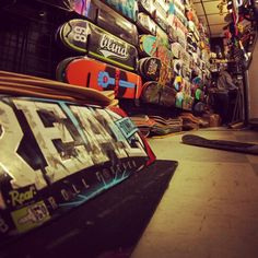 """""""Dead or Alive"""" bring in your old board (broken or just used) and get $5 off your new deck purchase! Same goes for trucks wheels and bearings!! #OrbitSkate and Boutique has the #bestdealintown #GivetotheNeedy"""