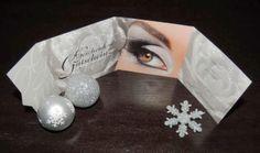 Miss V: Gutscheine Gift Cards, Christmas