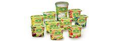 Kerrygold Joghurt: Der erste Joghurt aus Weidemilch im Test