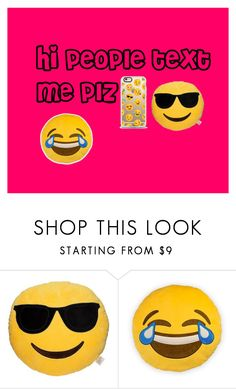 """""""Untitled #263"""" by princessjakie7 ❤ liked on Polyvore featuring Throwboy and Casetify"""