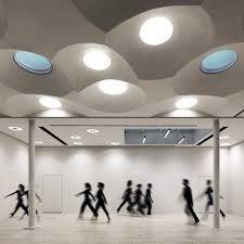 Anzas Dance Studio in China - Google Search