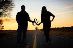 Yes They're All Ours: Marriage Monday: A Christian Wedding and the Gospel {Link up}