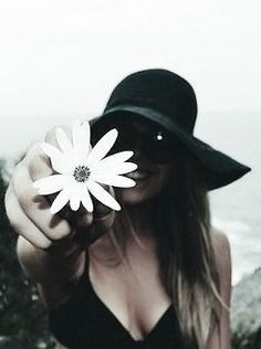 Pinterest: Carolina Infante