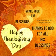 30 Best Christian Thanksgiving Quotes - Home Inspiration and Ideas Home Quotes And Sayings, Quotes About God, Happy Quotes, Love Quotes, Inspirational Quotes, Quotes Quotes, Funny Quotes, Thanksgiving Blessings, Thanksgiving Greetings