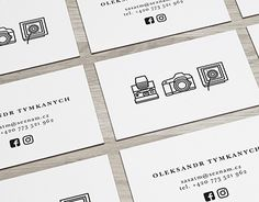 "Check out new work on my @Behance portfolio: ""Bussines Card for photographer"" http://be.net/gallery/55608393/Bussines-Card-for-photographer"