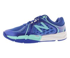 ee72a8adf80381 28 Best Women s Fitness and Cross-Training Shoes images