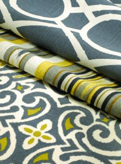 robert allen fabrics terrain collection