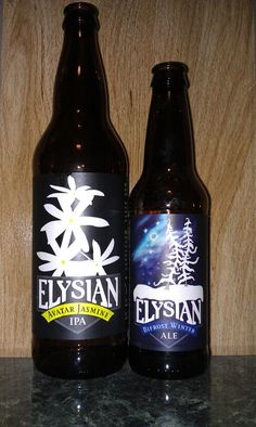 Elysian Brewing will be one of the of beers at 2 day festival May and at Frederick Fairgrounds In Maryland. 2 tons of bacon 10 bands and a dollar homebrewing contest Get tickets here www. Elysian Brewing, Homebrewing, Beer Festival, Get Tickets, Brewing Co, Ipa, Craft Beer, Maryland, Beer Bottle