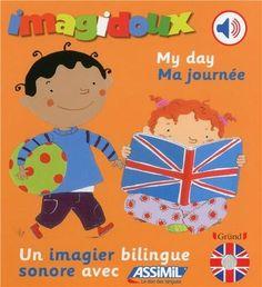 My day / Ma journée de Fani Marceau, http://www.amazon.fr/dp/2324005875/ref=cm_sw_r_pi_dp_vwersb024W2GP