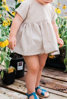 Kelsi monroe picks up stranger fake shorts
