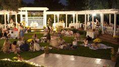 Perfect Match 4: ¡banquete en el suelo! #deaorginal #boda