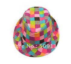 Girls Fedora Hats   Fedora Hat Girls