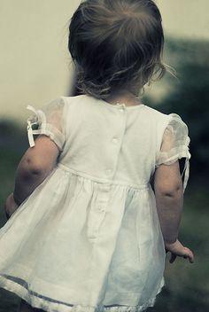 daydream by Le Fabuleux Destin d'Amélie, via Flickr
