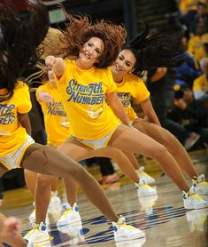 Sexy Moments of Girls in Sport - Page 6 of 24 - Djuff Cheerleader Images, Redskins Cheerleaders, Hottest Nfl Cheerleaders, Cheerleading Pictures, Cheerleading Outfits, Cheer Pictures, College Cheerleading, Cheerleader Pantyhose, Professional Cheerleaders