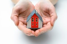 Need a Mortgage? Let's Spruce Up Your Credit Before Applying  #marktaylor #arizonamortage #awesomerates