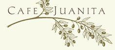 Welcome to Cafe Juanita, Northern Italian cuisine in Kirkland WA