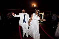 Looking stunning in the Celine Wedding Dress! http://www.igigi.com/plus-size-bridal-collection/celine-wedding-gown.html